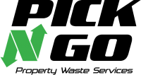 Pick N Go Property Waste Services